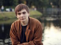 Рэпера Гнойного избили перед концертом (ВИДЕО)