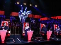 «Первый канал» утвердил «золотой состав» жюри шестого сезона шоу «Голос»