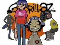 Gorillaz выпустят новый альбом после семилетнего молчания