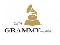 Grammy - 2017: объявлены фавориты музыкальной премии