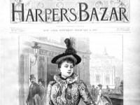 Журнал Harper's Bazaar назвал самых стильных женщин мира