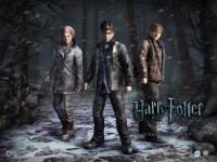 СМИ: Warner Bros. выпустит игру про Гарри Поттера