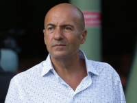 Игорь Крутой перенес операцию
