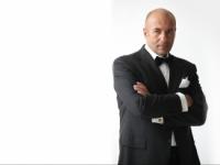 Игорь Крутой откроет в Сочи филиал музыкальной академии