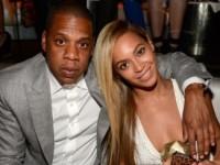 Jay-Z и Бейонсе в ожидании двойни (ФОТО)