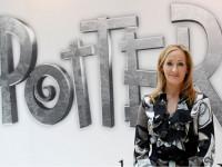 Джоан Роулинг возглавила рейтинг самых богатых писателей