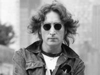В бывшем доме Леннона произошло убийство (ФОТО)