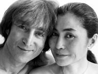 О любви Джона Леннона и Йоко Оно снимут фильм