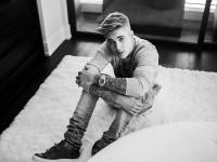Бибер отменил концерты в шести странах, чтобы расслабиться