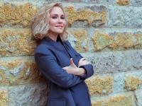 Катя Гордон будет баллотироваться в президенты России (ВИДЕО)