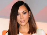 Поклонники Ким Кардашян за неделю раскупили все билеты на ее мастер-класс в Дубае