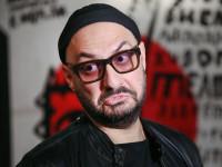 Режиссера Серебренникова оставили под домашним арестом