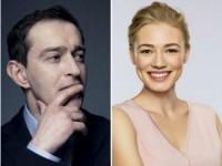 «КиноПоиск» назвал популярных российских актеров XXI века