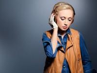 На Украине отменили гастроли Кристины Орбакайте