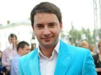 Леонид Закошанский стал отцом (ФОТО)