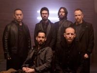 Последний клип Linkin Park пользуется невероятной популярностью (ВИДЕО)