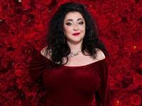 Лолита отменила концерт в Саратове