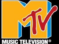 MTV запустит собственный сайт в России