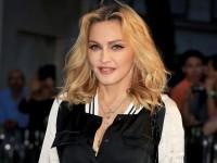 О Мадонне снимут документальный фильм