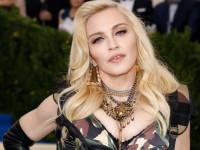 Мадонна опротестовала продажу своих личных вещей