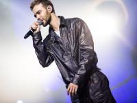 Макс Барских дважды отменил концерт в Иркутске