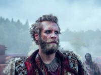 Фанаты «Игры престолов» недовольны новым актером