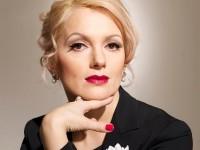 Мария Порошина: Биография и фотогалерея (24 ФОТО)