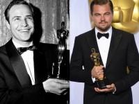 Ди Каприо остался без «Оскара»