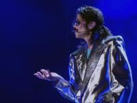 Стала известна дата выхода новой пластинки Майкла Джексона