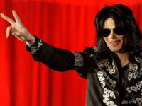 Forbes: Майкл Джексон — самая богатая звезда среди покойных знаменитостей