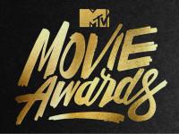 В США объявлены номинанты премии MTV Movie & TV Awards — 2017