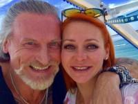 Джигурда и Анисина снова вместе (ФОТО)
