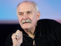 Михалков ушел из Фонда кино