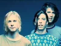 В Сети появилось эксклюзивное видео Nirvana (ВИДЕО)