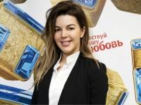 Оксана Сидоренко: Биография и фотогалерея (20 ФОТО)