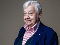 Олег Табаков частично потерял память