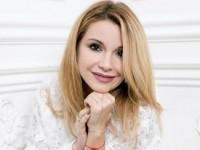 Ольга Орлова стала ведущей реалити-шоу «Дом-2»