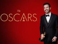 «Оскар-2017»: лауреаты 89-й церемонии вручения премии