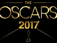 Россияне увидят полную версию церемонии награждения «Оскар — 2017»