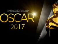 Объявлены номинанты премии «Оскар-2017»