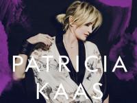 PATRICIA KAAS: большой концерт-презентация в Москве