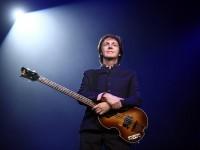 Пол Маккартни возглавил рейтинг самых богатых музыкантов Великобритании