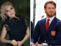 Пелагея и Иван Телегин стали родителями
