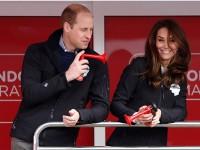 Принц Уильям и Кейт Миддлтон отсудили у таблоида €100 тысяч