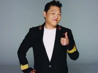 PSY выпустил клип с японским музыкантом Пико Таро (ВИДЕО)