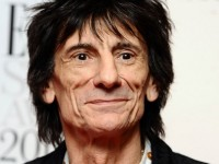 Гитаристу The Rolling Stones сделали операцию