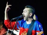 Группа «Ленинград» поразила поклонников новым клипом (ВИДЕО)