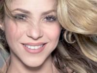 Неутомимая Шакира в мартовском Cosmopolitan (6 ФОТО)