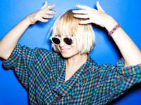 Sia порадовала поклонников интимным снимком (ФОТО)