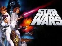 В США откроется музей «Звездных войн»